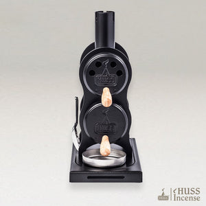 HUSS Incense Large Workshop Oven