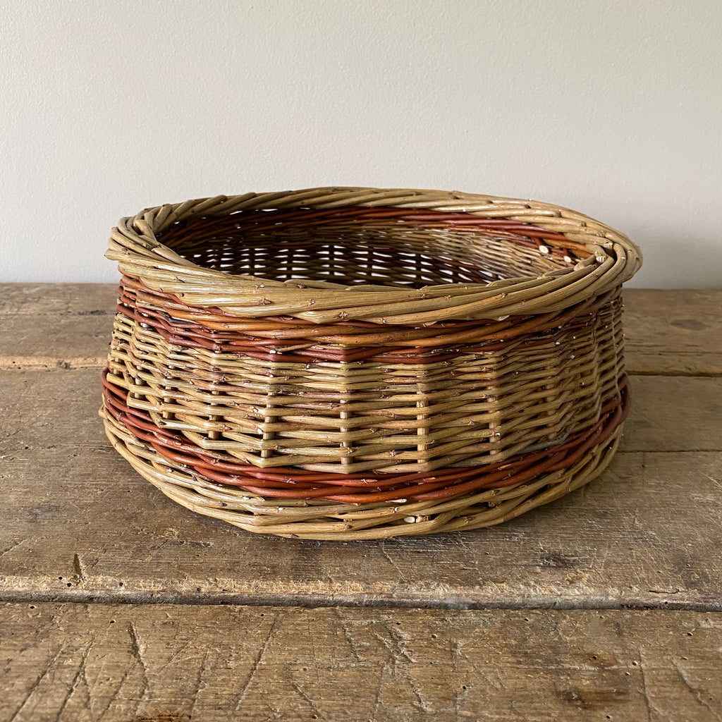 Medium Bread Basket #4