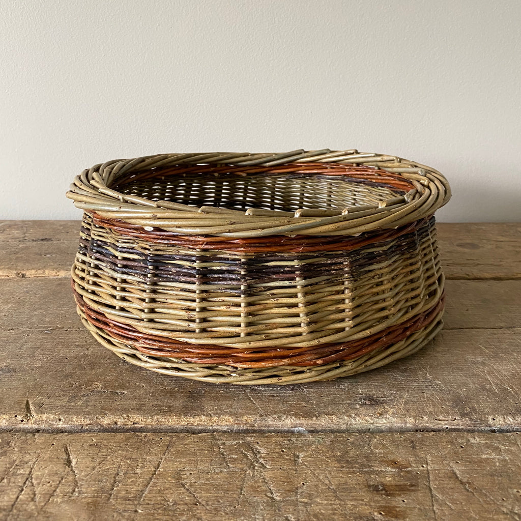 Medium Bread Basket #7
