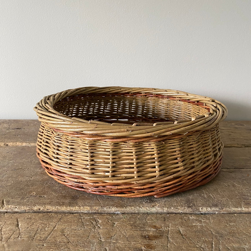 Large Bread Basket #3