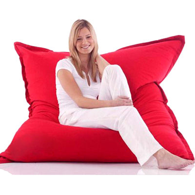 dealdey comforter bag deals chair leg beanbag bean chairs comfort comfortable super rest
