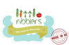 Little Nibblers LTD