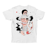 Fear + Loathing T-Shirt