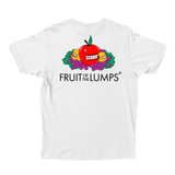 Fruit of the Lumps T-Shirt