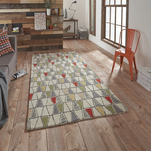 Fiona Howard Echo FH-04 for  £248.99 at Alis Carpets