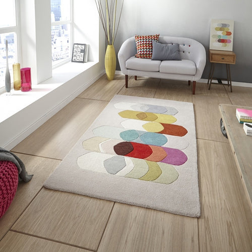 Inaluxe CODA II IX02 for  £248.99 at Alis Carpets