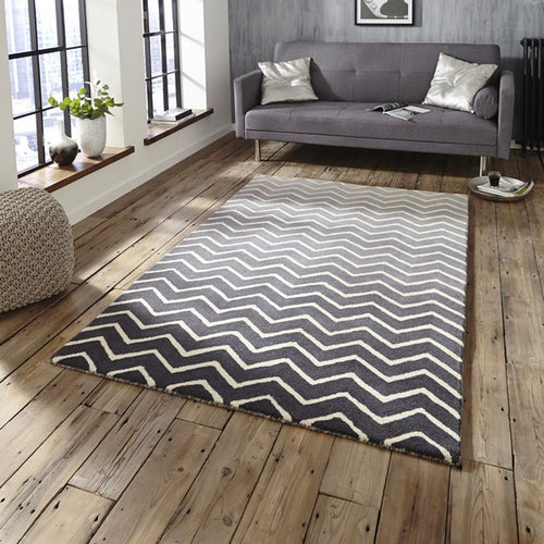 Spectrum SP-22 Grey / White for  £198.99 at Alis Carpets