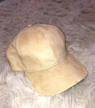 Fall BaseBall Cap (More Colors)