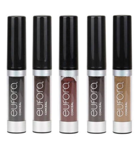 Eufora Conceal Root Concealer (More Colors)