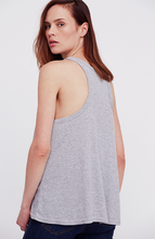 Free People Long Beach Tank (More Colors)