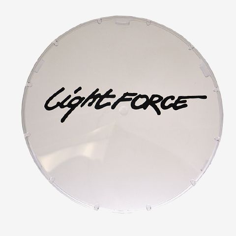 Clear Light Filter Spot Beam Blitz/XGT Lightforce