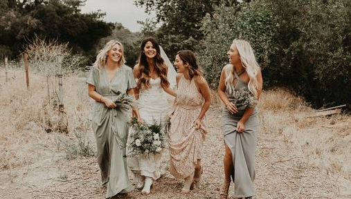 4 Perfect Wine All Day Bachelorette Party Ideas!-Home Euphoria