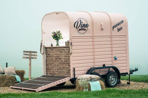 https://www.stylist.co.uk/life/careers/meet-the-woman-who-converted-a-trailer-into-a-prosecco-filled-vino-van/45650