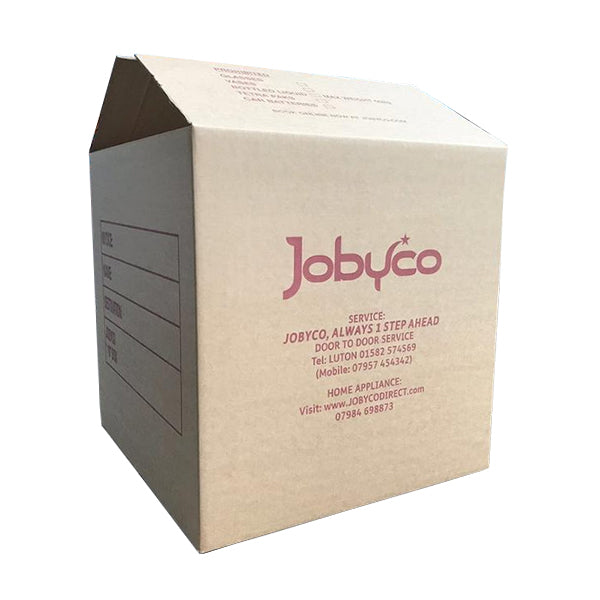 Jobyco 70 Box (LARGE)