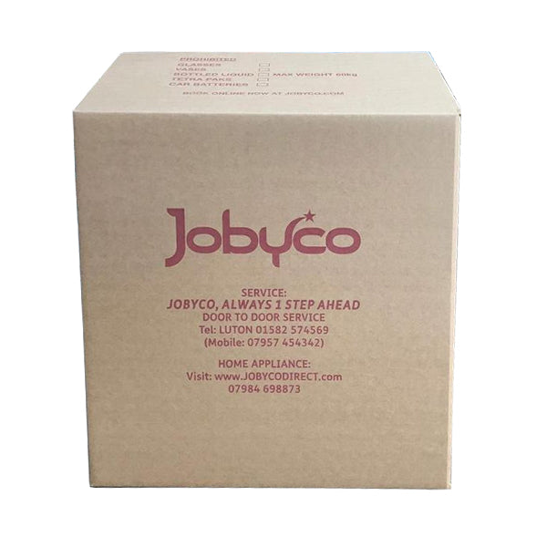 Jobyco 80 box (X-LARGE)