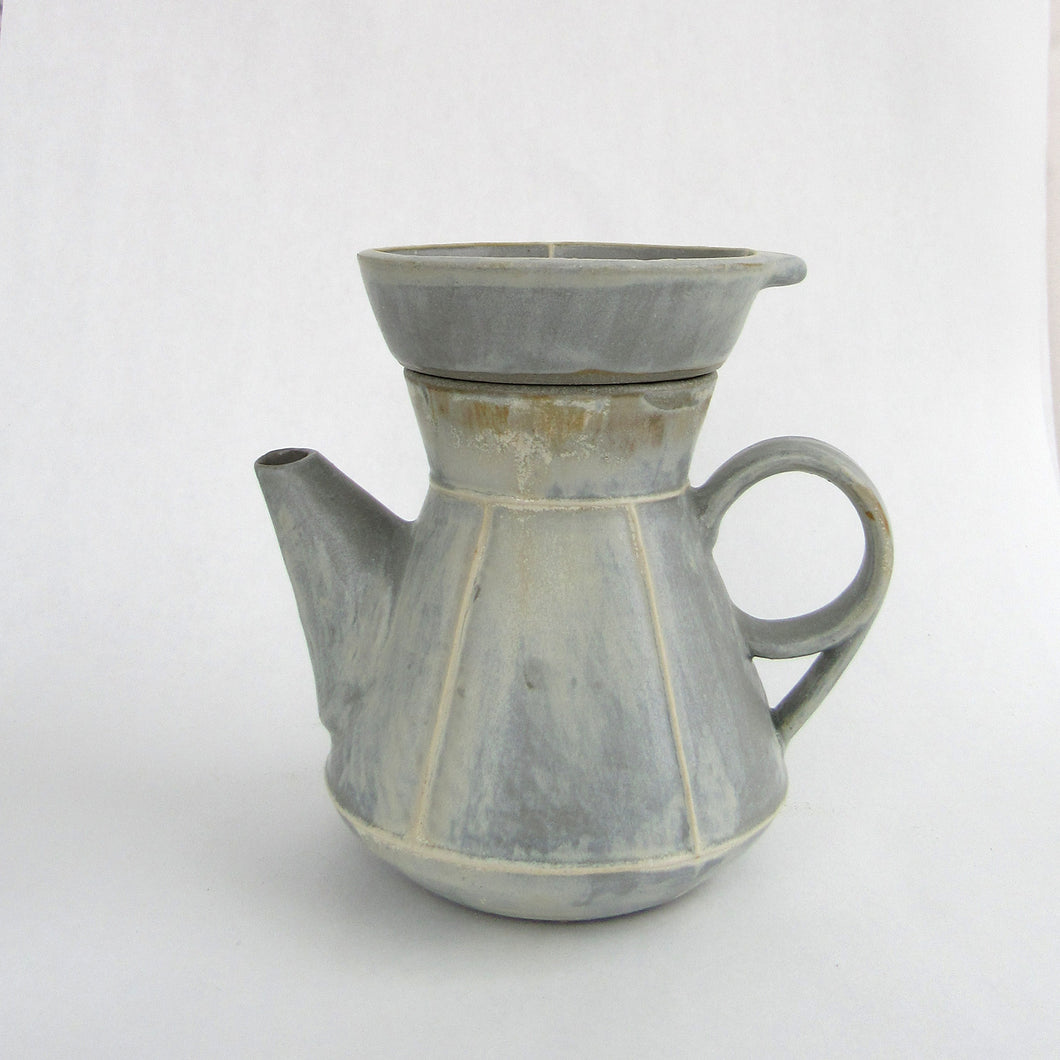 Pourover Coffeepot