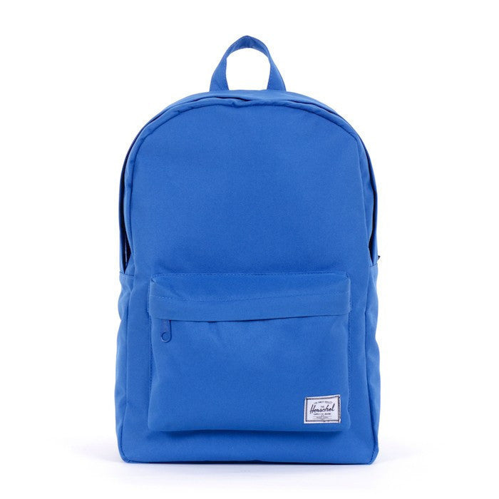Classic Backpack - wh-test-4