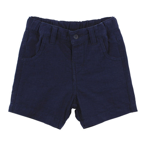Harry Relaxed Short
