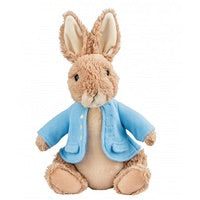 Peter Rabbit (small, 16cm)