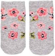 Toshi socks - Girls
