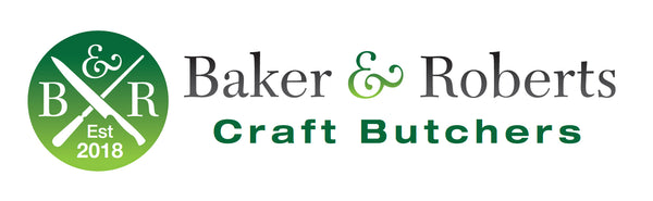 Baker and Roberts Craft Butchers
