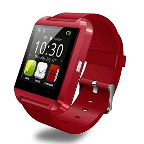 Bluetooth Smart Watch Phones