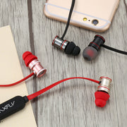 ClassiKids RAXFLY K3 Bluetooth Earphone Wireless Headset