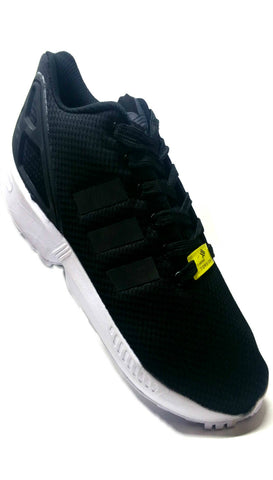 Adidas Torsion - Black/White
