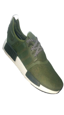 NMD - Green/White