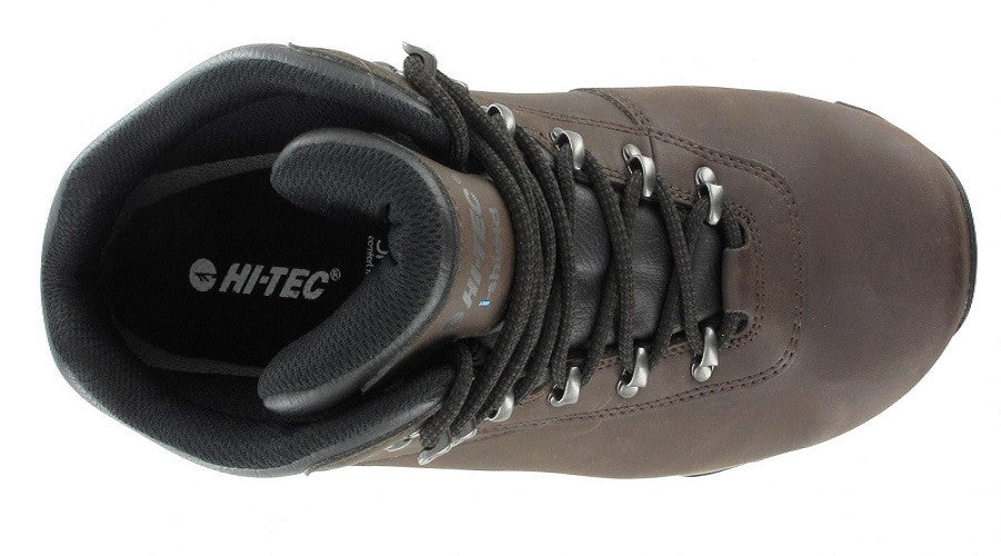 Hi Tec ALTITUDE V I WP WIDE