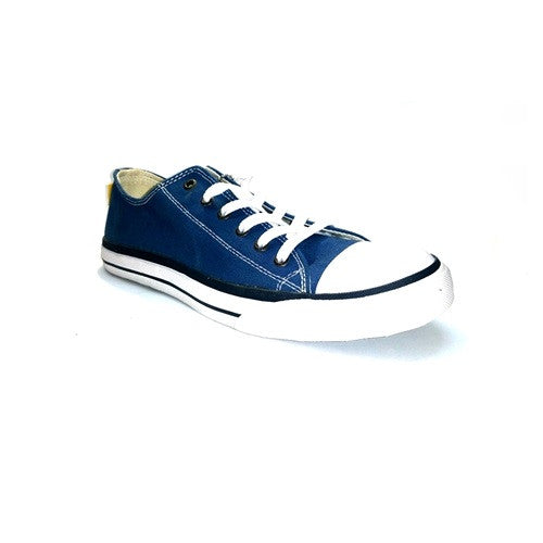 Everlast Low - Navy