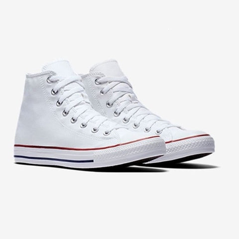 ALL STAR Chuck Taylor High Top - White
