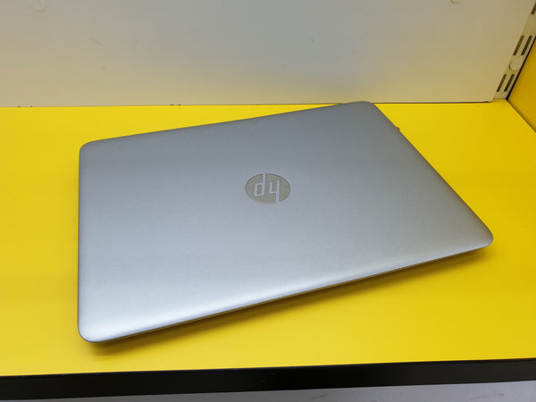 Laptop HP EliteBook