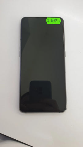 Samsung Galaxy A80 - Cashbox Baia Mare