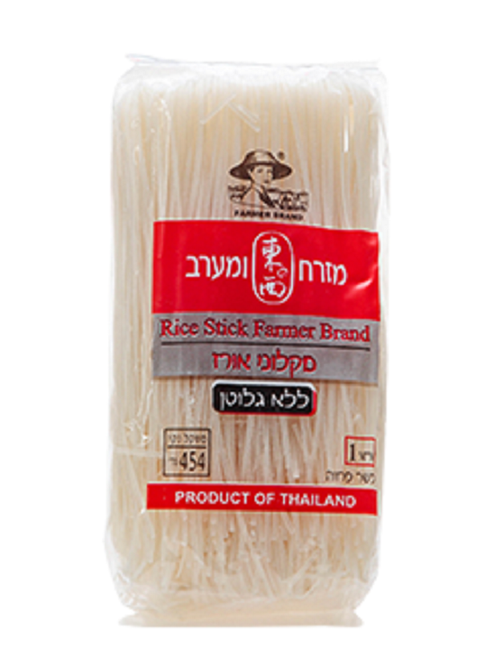 Rice Stick 1MM - 454G
