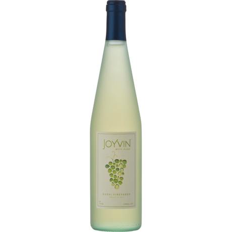 Rashi Joyvin White Wine 750Ml