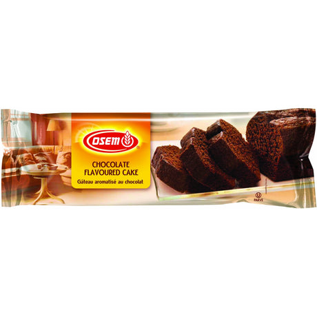 Osem Chocolate Cake 400G