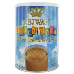 Rejwan Choco Moco Chocolate Milk Powder 500G