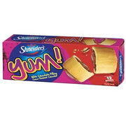 Shneiders Yum Biscuits 225G