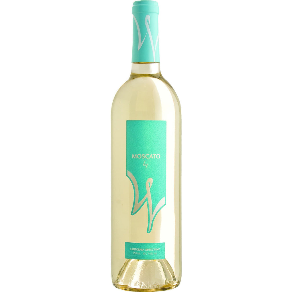Weinstock Moscato By W 750Ml