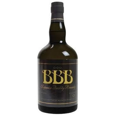 Binyamina BBB Beverage 750Ml