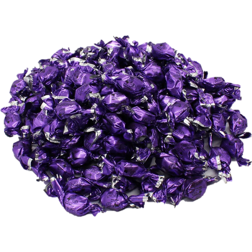 Oppenheimer Candy By Design Grape 600G
