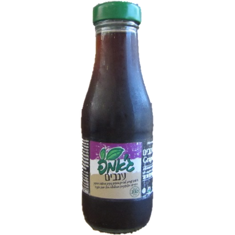 Jump Grape Drink 300Ml