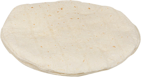 Pas Yisroel Plain Wrap 12ct 12-Inch