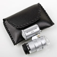 The Loupe System | www.TechUnder10.com