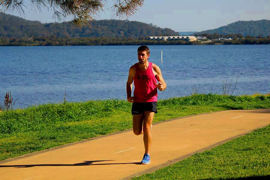 7 Tips for Making Your Long Run Your Favourite Run