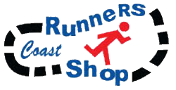 Coast Runners Shop