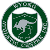 Wyong Athletics Club Logo