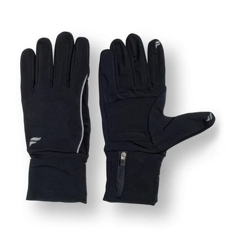 Fly Active Glove with Pocket