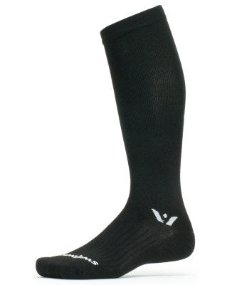 Swiftwick Aspire Twelve Over Calf
